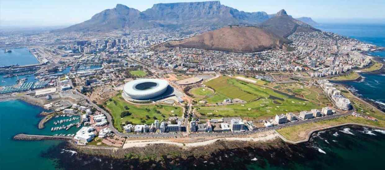 Capetown_web.jpg