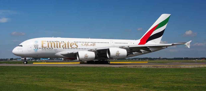 Emirates_.jpg