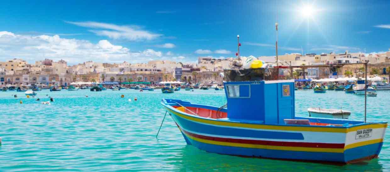 Malta-ciste.jpg