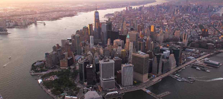NYC_.jpg