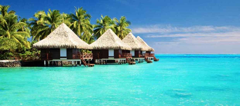 Tahiti_web.jpg