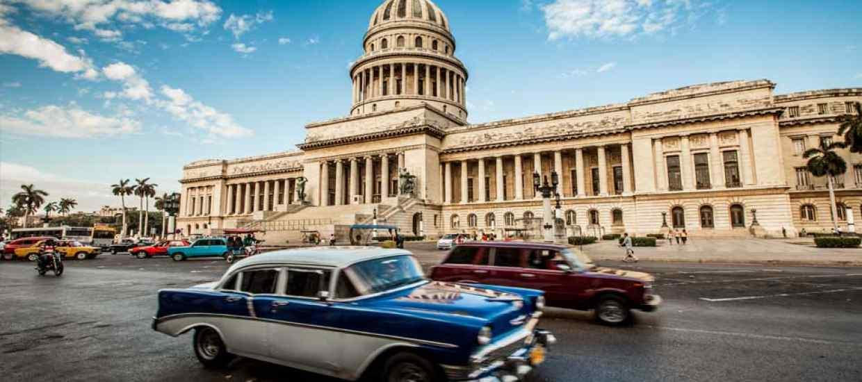 Kuba_web.jpg