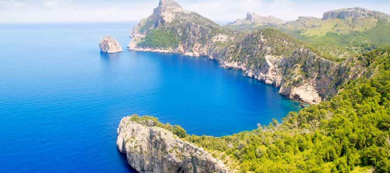 Mallorca-fotka.jpg