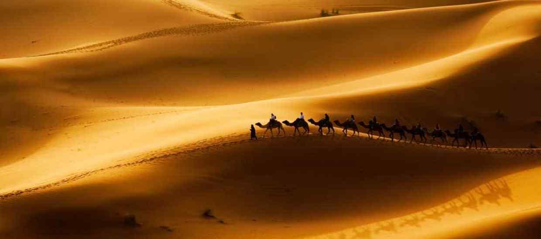 Marrakes.jpg