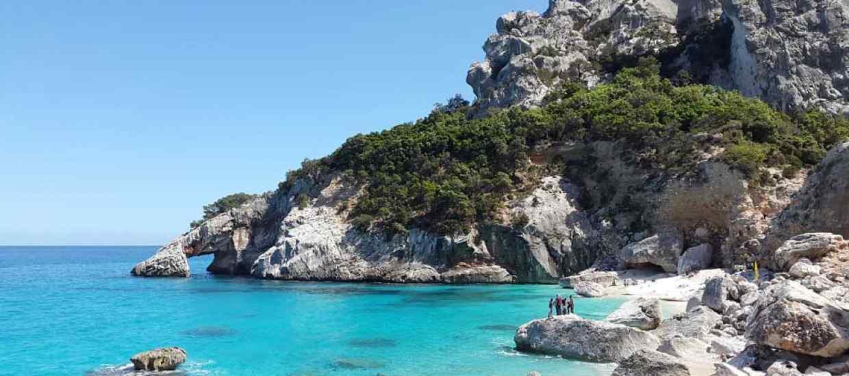 Sardinie_.jpg