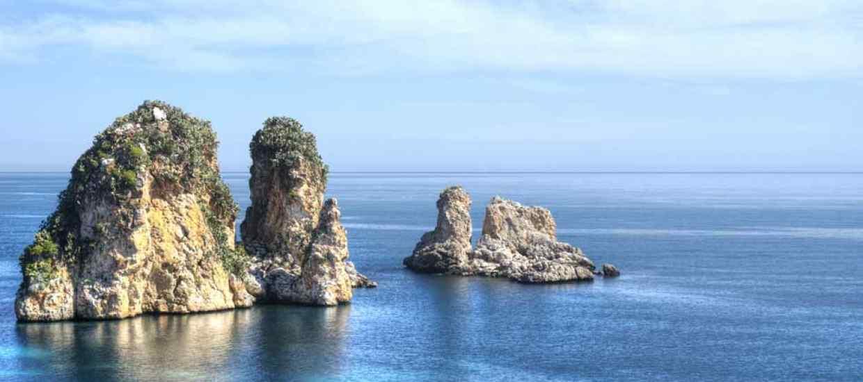 Sicilie.jpg