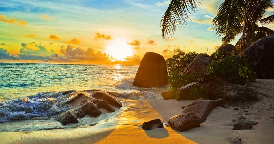 Megatrip po Karibiku za 16 035 Kč