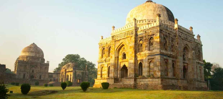 Delhi_web