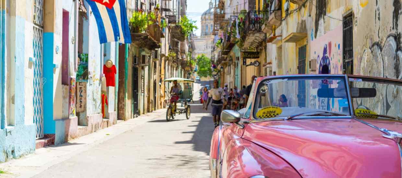 Kuba-BT.jpg