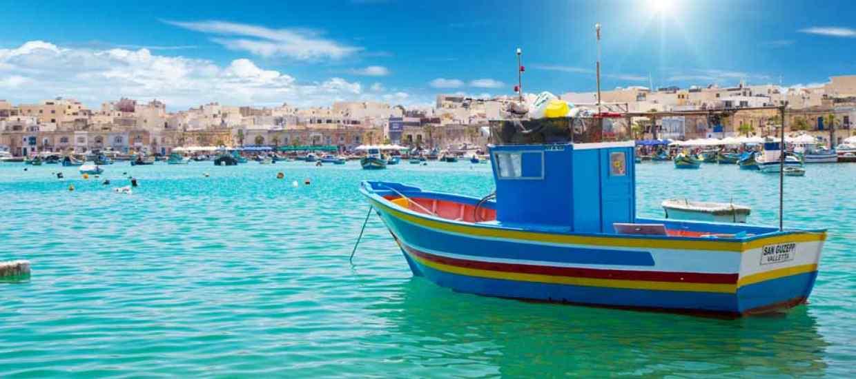 Malta_web