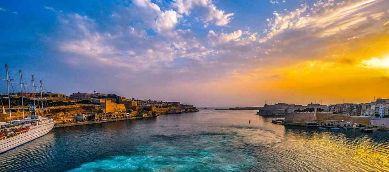Malta_web1.jpg
