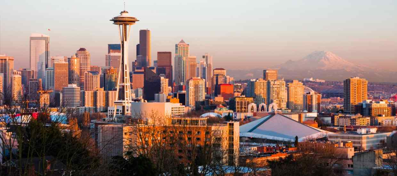 SeattleBT.jpg