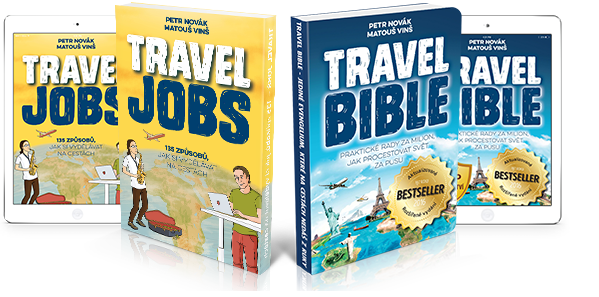 Travelbible