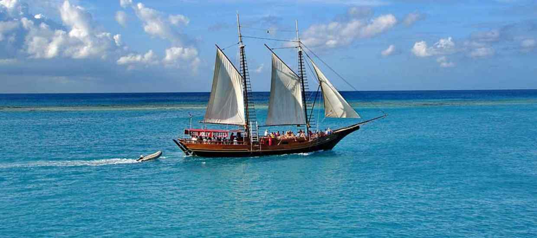 Aruba_web.jpg