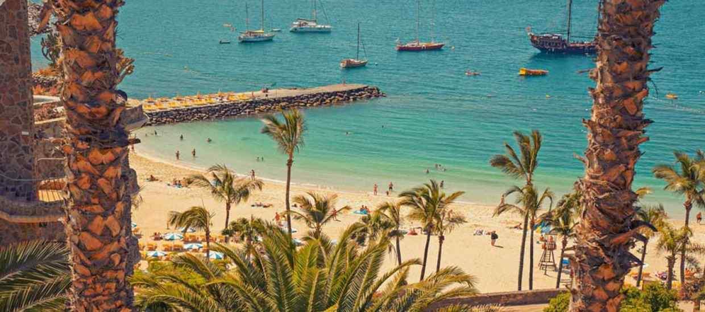 Gran_Canaria.jpg