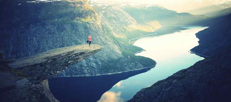 norsko-FB.jpg