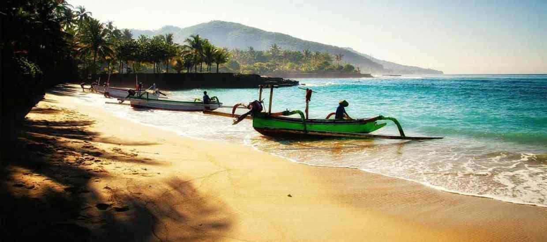 Bali__.jpg