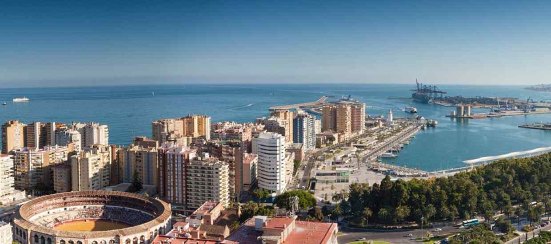 Malaga-BT.jpg
