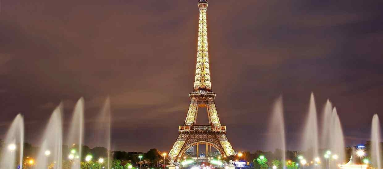 ParisBT.jpg
