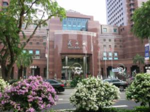 Singapur15