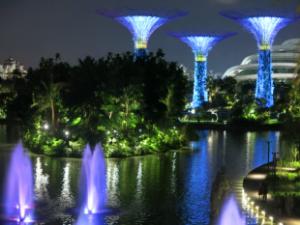Singapur17