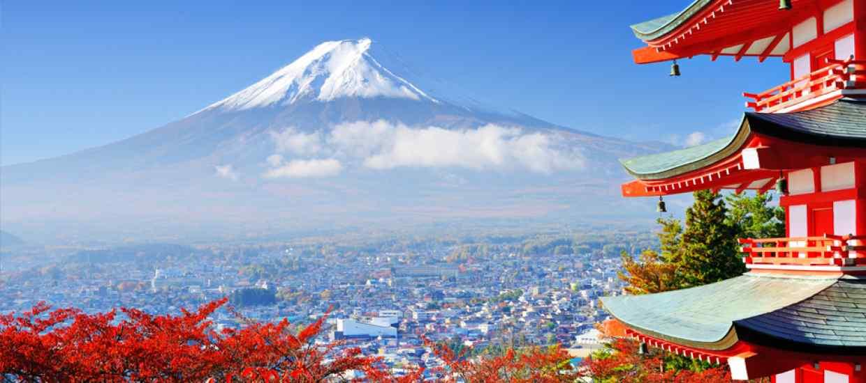 Tour-de-Japan-BT.jpg