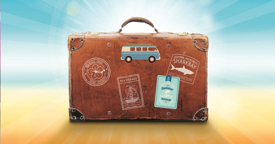 Ryanair + Wizzair: změna pravidel přepravy příručních zavazadel