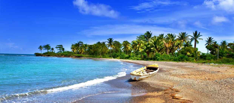 jamajka-BT.jpg