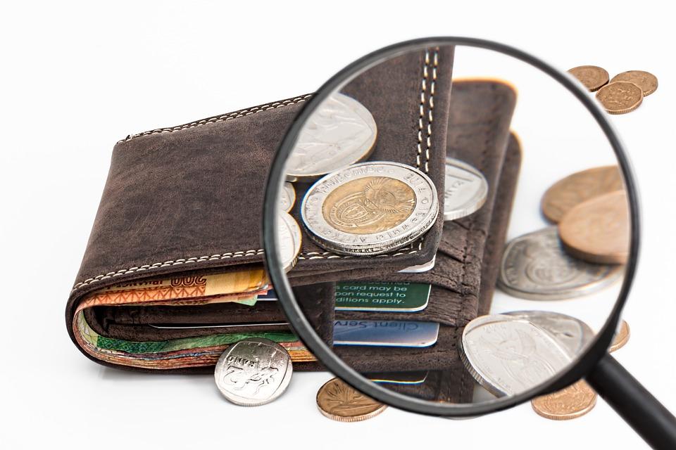 Jak výhodně platit v zahraničí?