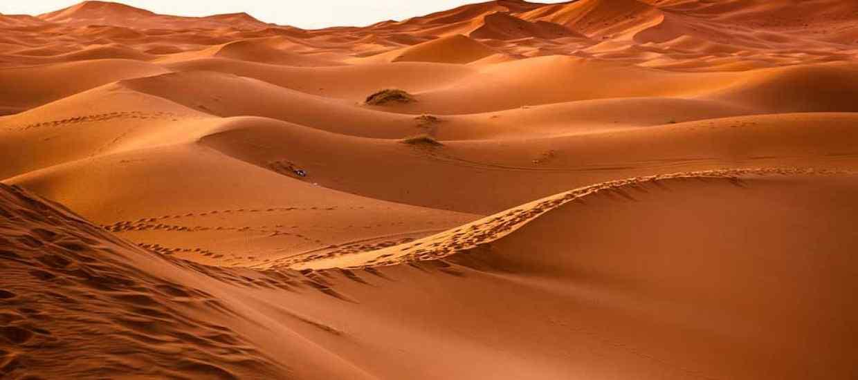 Maroko_web.jpg
