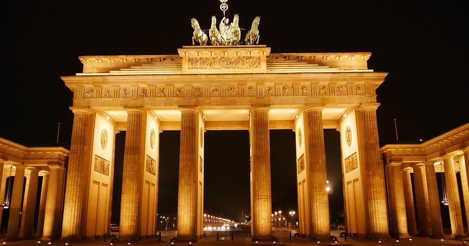 Regiojet – týden slev: Německo a Švýcarsko od 269 Kč