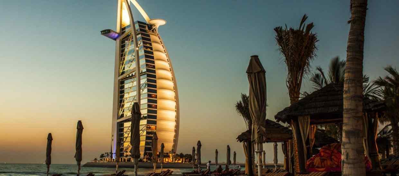 Dubaj-BT.jpg