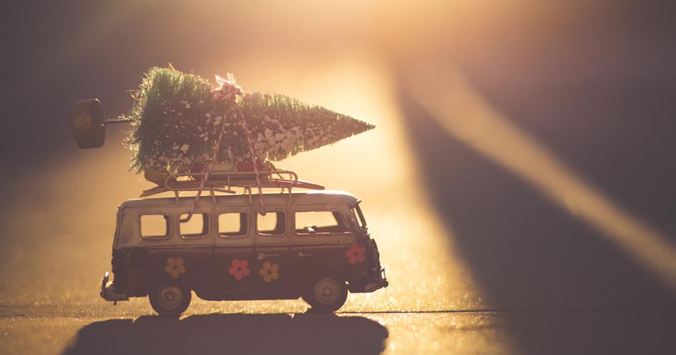 Vánoční trhy v Curychu, Bernu či Štrasburku busem – 398 Kč