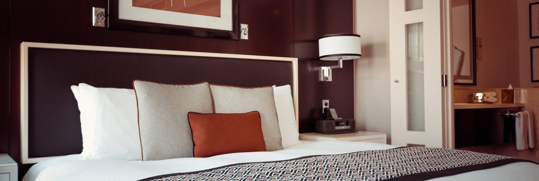 Hotely – srovnání vyhledávačů a naše NEJ triky