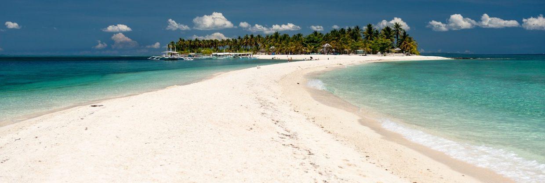 Filipíny na jaře od 10 598 Kč