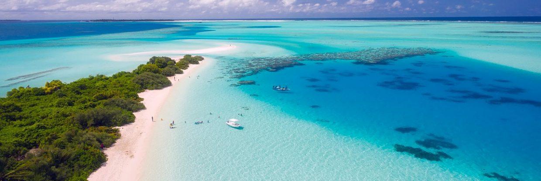 Katar + Maledivy + Srí Lanka – 16 132 Kč