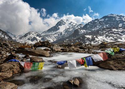 Nepál – Káthmandú z Prahy za 12 484 Kč