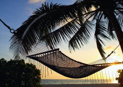 Zimní exotika: Zanzibar a Abú Dhabí 2v1