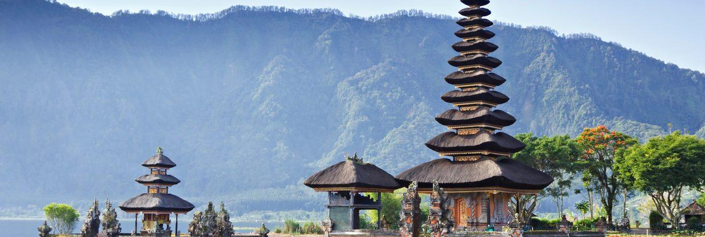 Bali z polských letišť