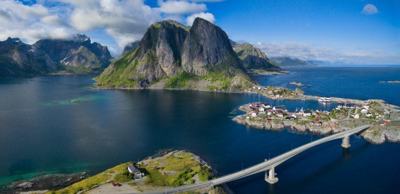 Záletník 21 aneb novinky ze světa letectví a cestování