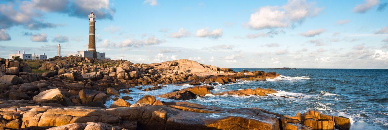 Krásy Jižní Ameriky na dosah – Uruguay, Argentina z Prahy