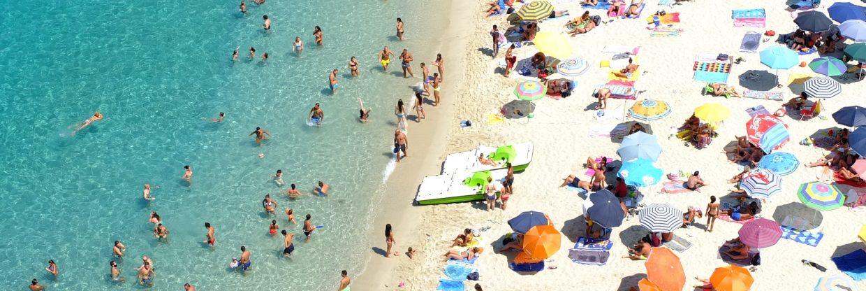 Pescara v létě z Prahy od 1 549 Kč