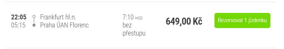 Megatrip: mise Asie 6v1 z Prahy za 13 689 Kč