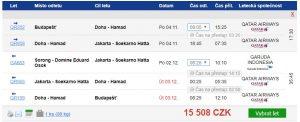 Tour de Indonesia nebo Západní Papua od 16 865 Kč