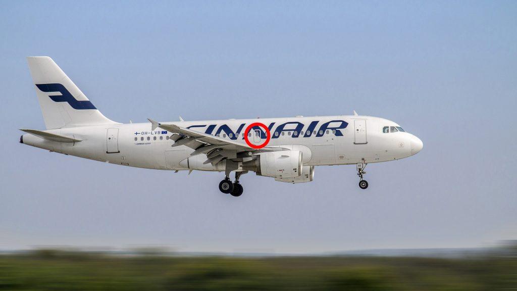 Jak poznat typ letadla, díl první: úzkotrupá letadla