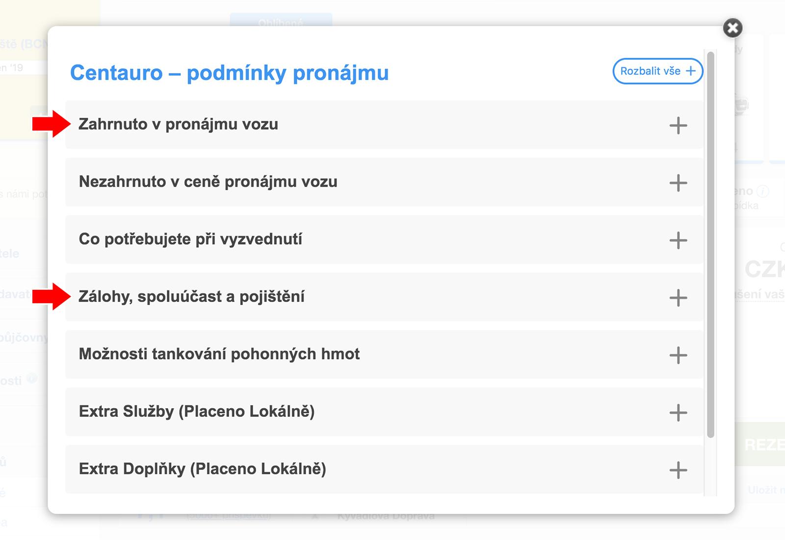 e-mail a chatovací weby zdarma