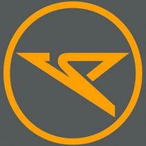 Logo aerolinky Condor