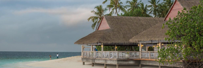 Jak vybrat ubytování v Jihovýchodní Asii
