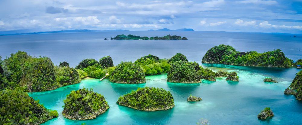 <thrive_headline click tho-post-33637 tho-test-52>Indonésie: Západní Papua z Mnichova</thrive_headline>