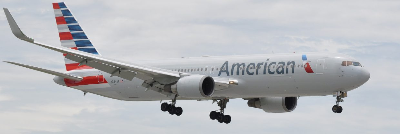 American Airlines letos do Prahy létat nebude